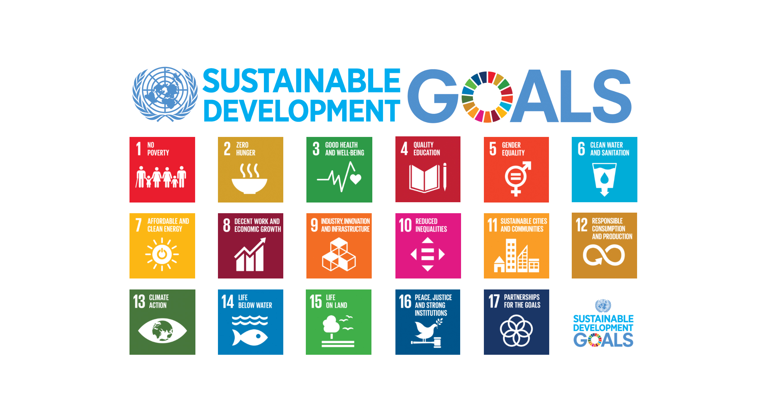 AVK, Sustainable development goals, no. 6,  Water and sanitation for all, Valves, Value, QUALITY, SUSTAINABILITY