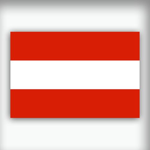 AVK Austria