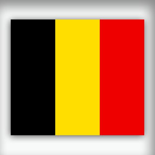 AVK Belgium