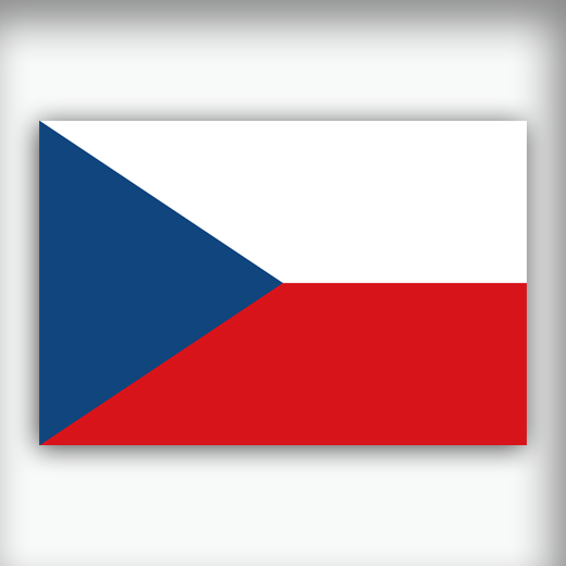 AVK Czech republic