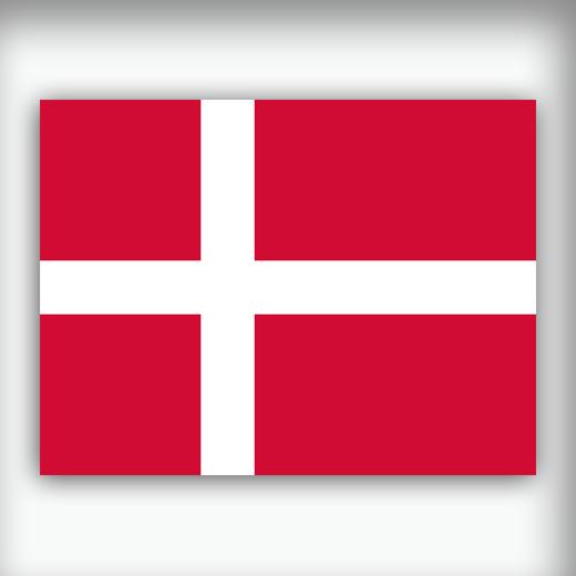 AVK Denmark