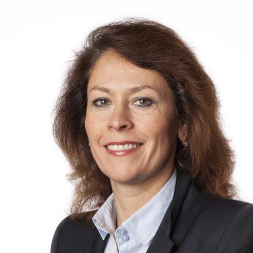 Elmira Haansbaek