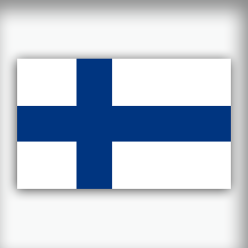 AVK Finland