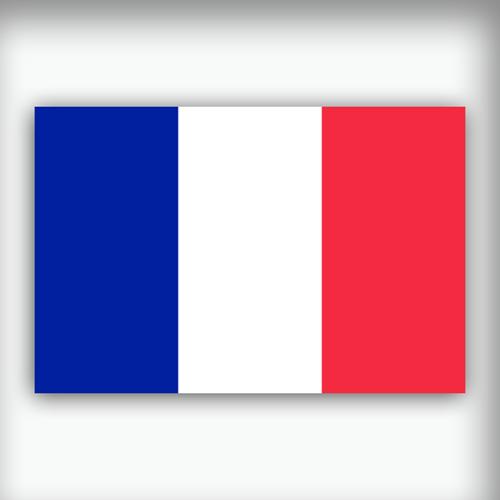 AVK France
