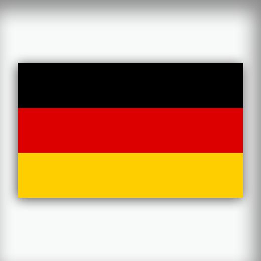 AVK Germany