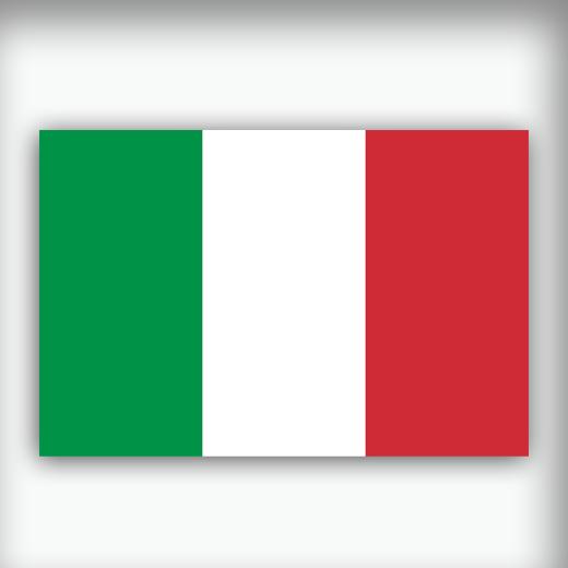 AVK Italy