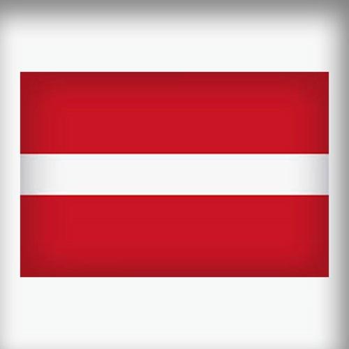 AVK Latvia