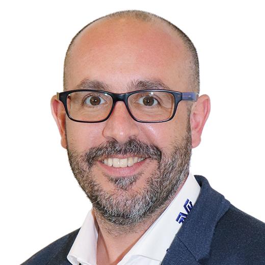 Nikolaos Simos