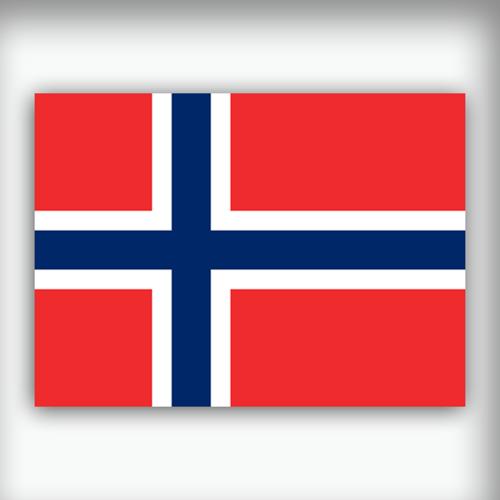 AVK Norway