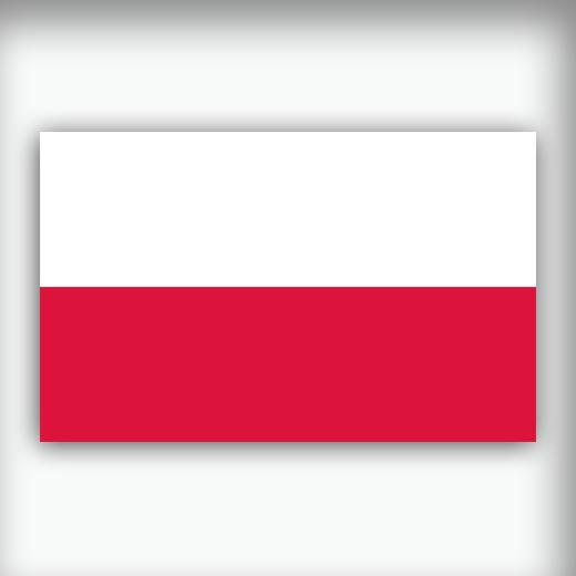 AVK Poland
