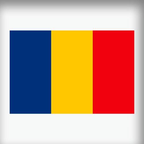 AVK Romania