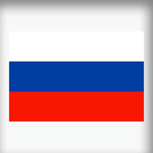 AVK Russia