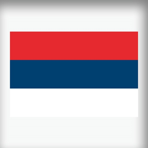 AVK Balkan