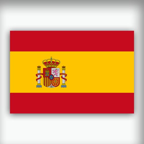 AVK Spain