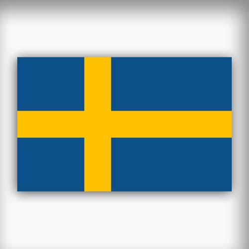 AVK Sweden
