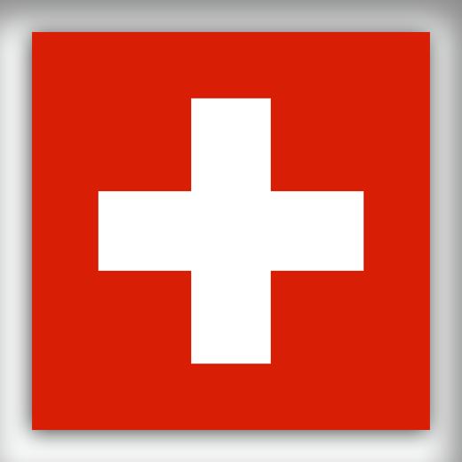 AVK Switzerland