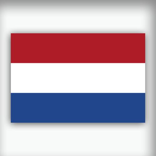 AVK The Netherlands