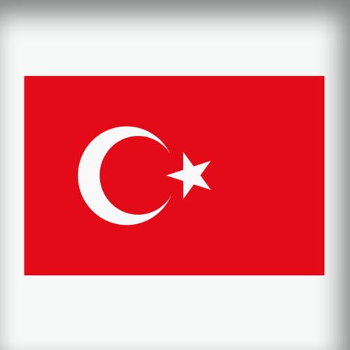 AVK Turkey