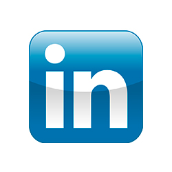 Follow AVK International on LinkedIn